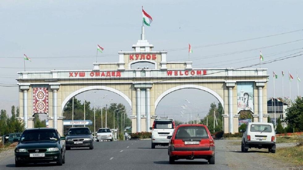 تسجيل 202 إصابة جديدة بكورونا في طاجيكستان