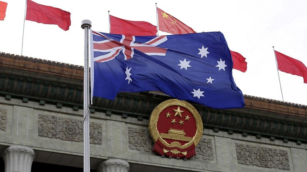 وثيقة: 116 دولة تدعم دعوة أسترالية لتحقيق مستقل في أصول كورونا