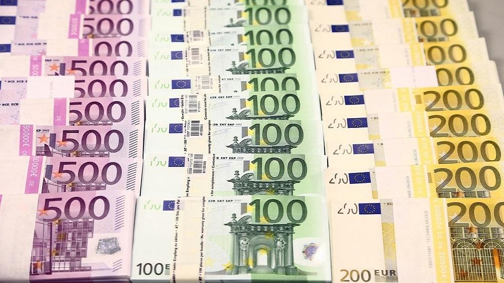 اليورو يقفز أمام الدولار الأمريكي والفرنك السويسري بدعم من مقترح فرنسي - ألماني