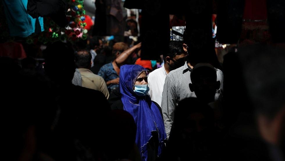 المحكمة العليا الباكستانية: فيروس كورونا ليس وباء في البلاد