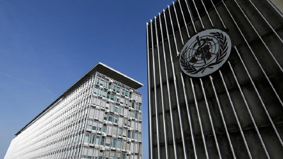 منظمة الصحة العالمية تقيّم استجابة الدول لوباء