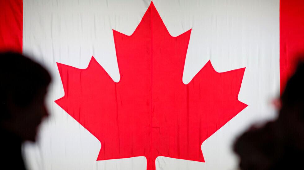 كندا تسجل انخفاضا كبيرا للوفيات اليومية بفيروس كورونا
