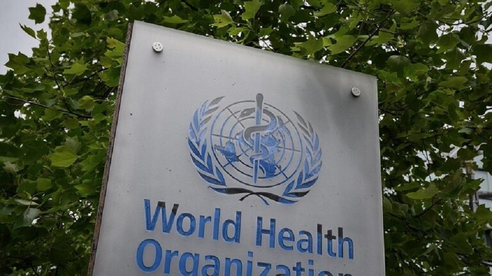 ممثلة الصحة العالمية في روسيا: لا نستبعد موجة ثانية لـ