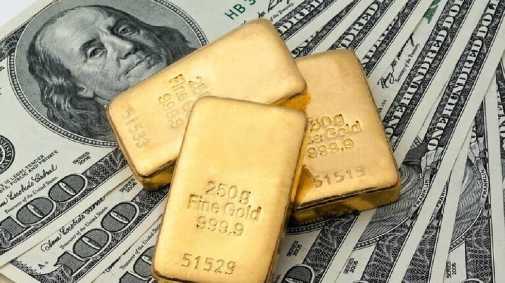 أغنياء في الولايات المتحدة يصبحون فاحشي الثراء