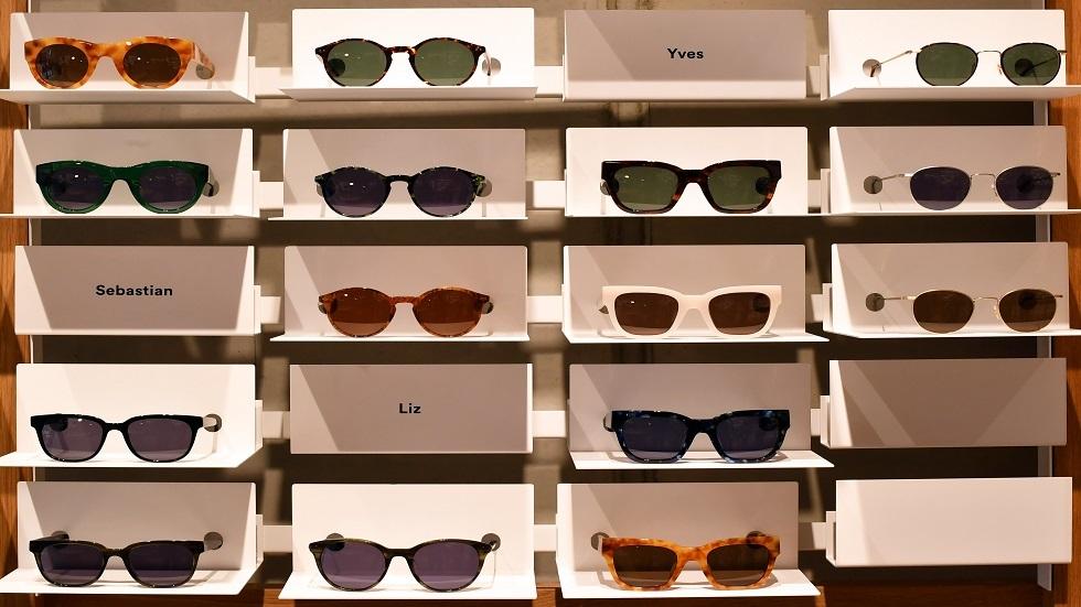 كيف نختار النظارات الشمسية المناسبة؟