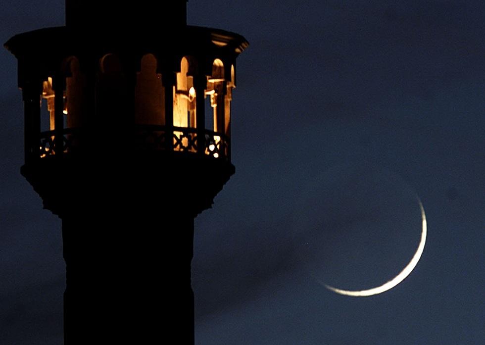 خبير فلكي سعودي: عيد الفطر يوم الأحد