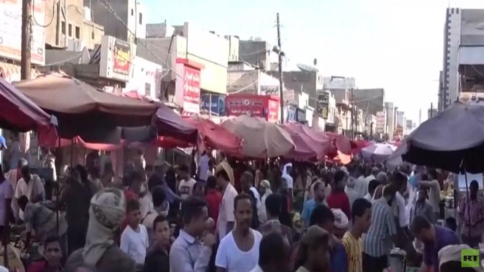 الأمم المتحدة: اليمن على شفا كارثة صحية
