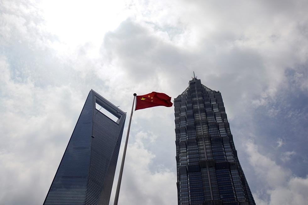 واشنطن تضيف عشرات الشركات والمؤسسات الصينية إلى قائمتها السوداء