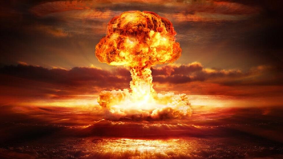 صحيفة: واشنطن تناقش إجراء أول تجربة نووية منذ عام 1992