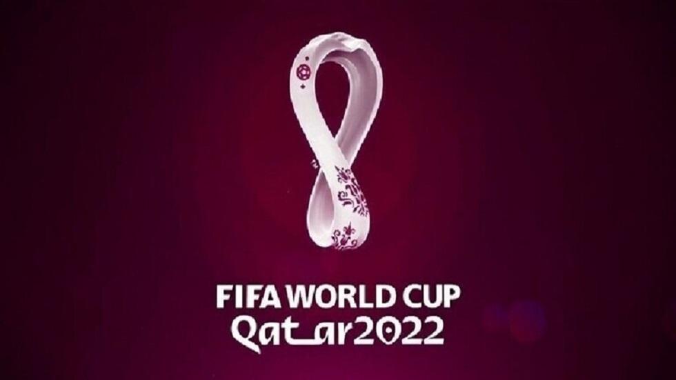 روحاني لأمير قطر: إيران مستعدة للمساعدة في استضافة مونديال 2022