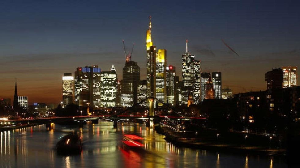 ألمانيا.. إصابة أكثر من 40 شخصا بكورونا بعد حضور قداس في فرنكفورت