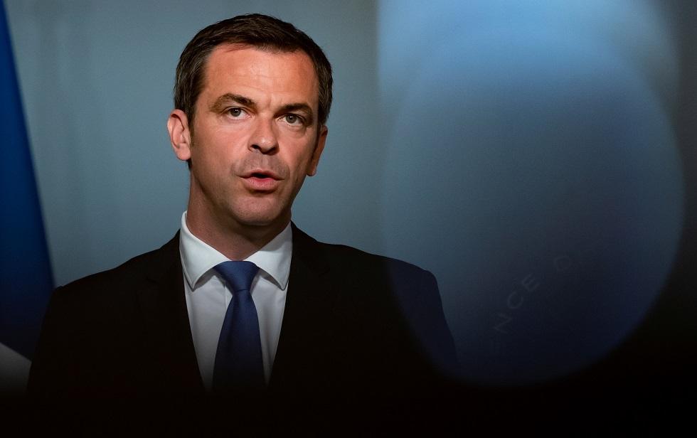 الحكومة الفرنسية تطلب مراجعة قواعد إعطاء