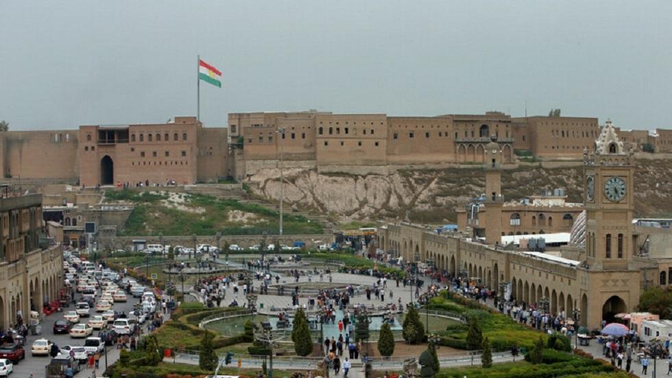 مالية كردستان العراق توافق على مقترحات الكاظمي