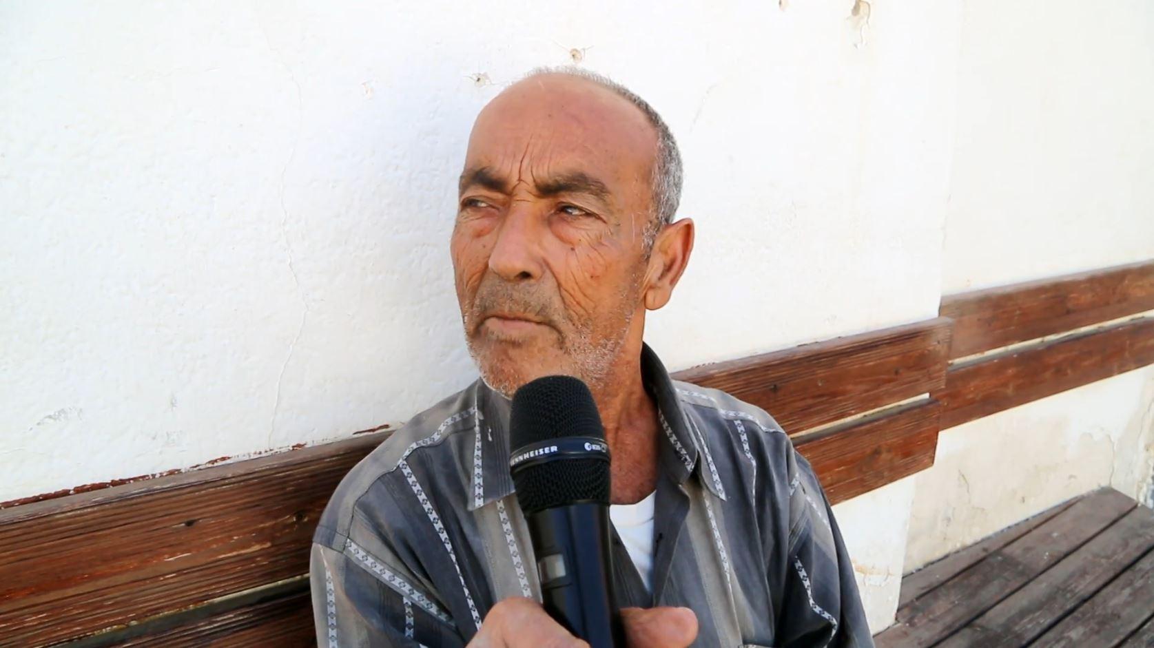 سكان طرابلس قلقون من تصاعد التوتر بين الجيش الوطني الليبي وحكومة الوفاق الوطني!