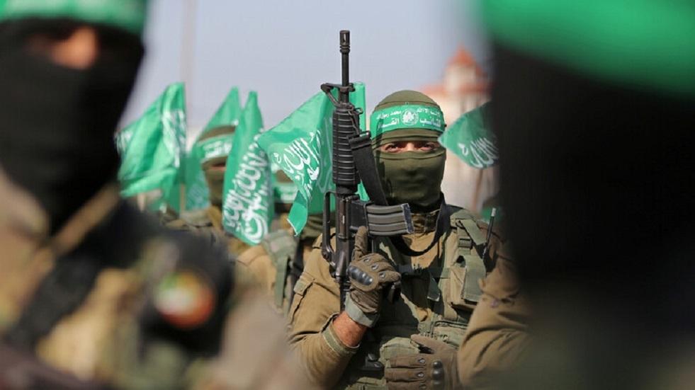 إسرائيل تخشى مواجهة عسكرية مرتقبة مع حماس في غزة