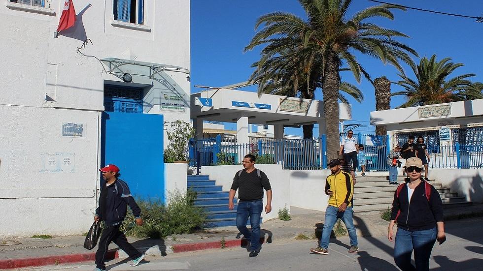 الصحة التونسية: ولاية تونس خالية من إصابات جديدة بكورونا