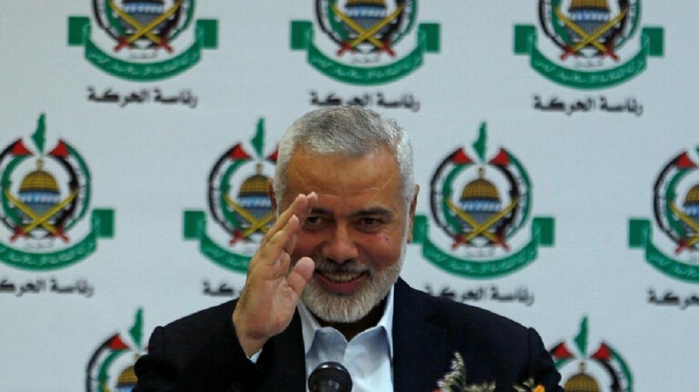 حماس: لن نعقد أي صفقة تبادل مع إسرائيل إلا حينما نطمئن إلى الثمن