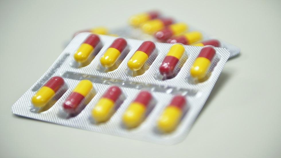 دواء جديد ضد فيروس كورونا سيطرح في الصيدليات الروسية