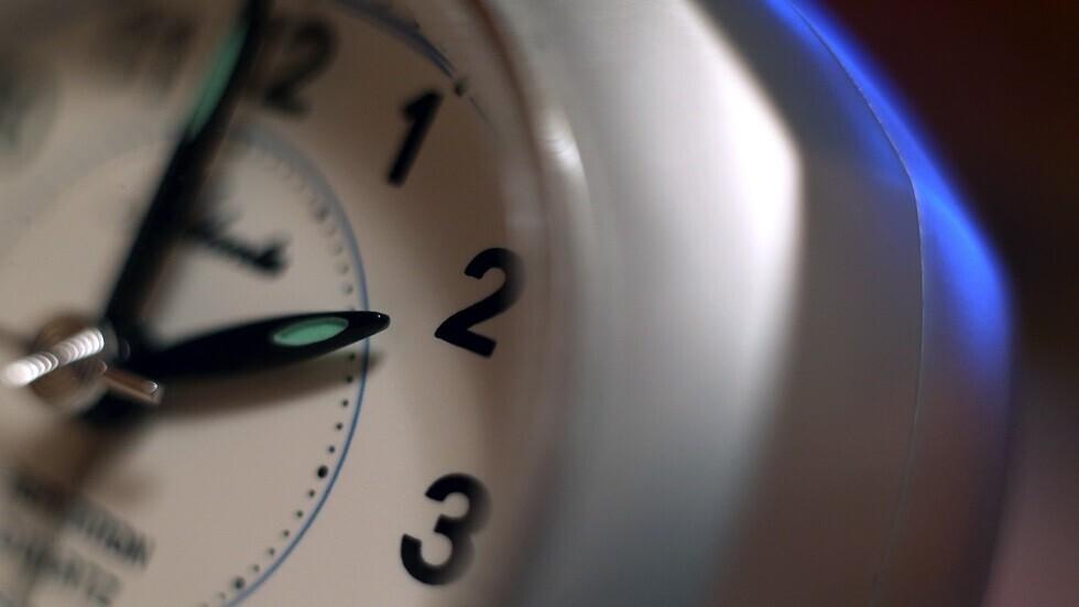طريقة بسيطة تمكنك من حساب عدد ساعات النوم التي تحتاجها بالفعل