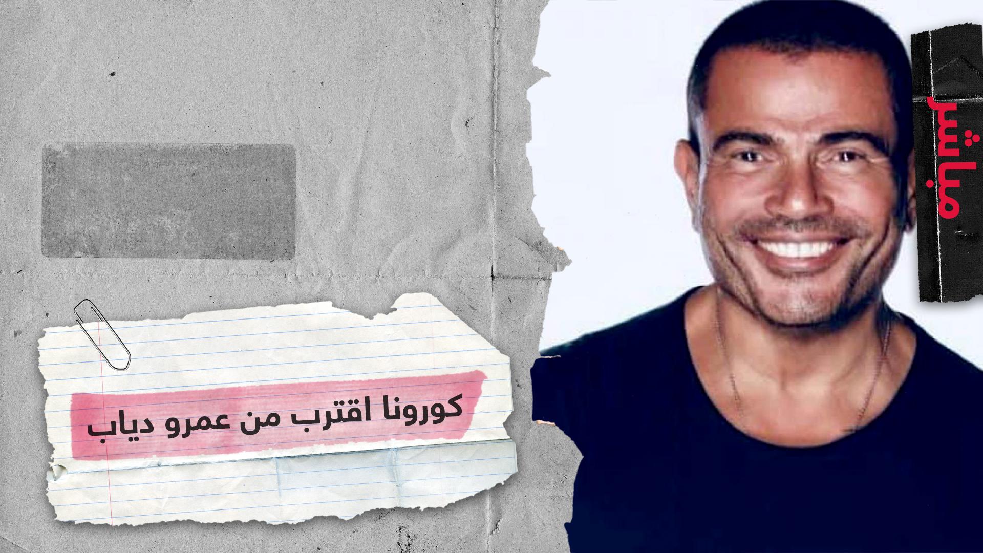 """ما صحة التوقعات بـ """"هجمة أكثر شراسة"""" لفيروس كورونا في مصر بعد أشهر؟"""