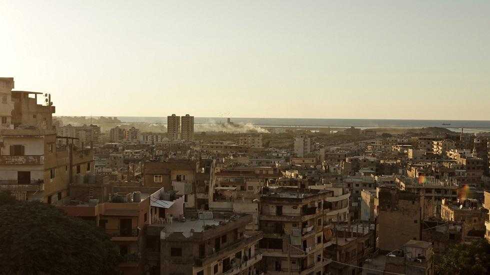 هل تحقق الأطراف أهدافها في حرب محتملة في لبنان؟
