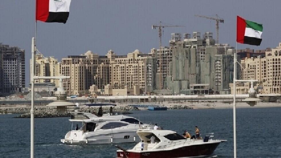 الإمارات: لن يأمن أحد من كورونا إلا بأمان الجميع منه
