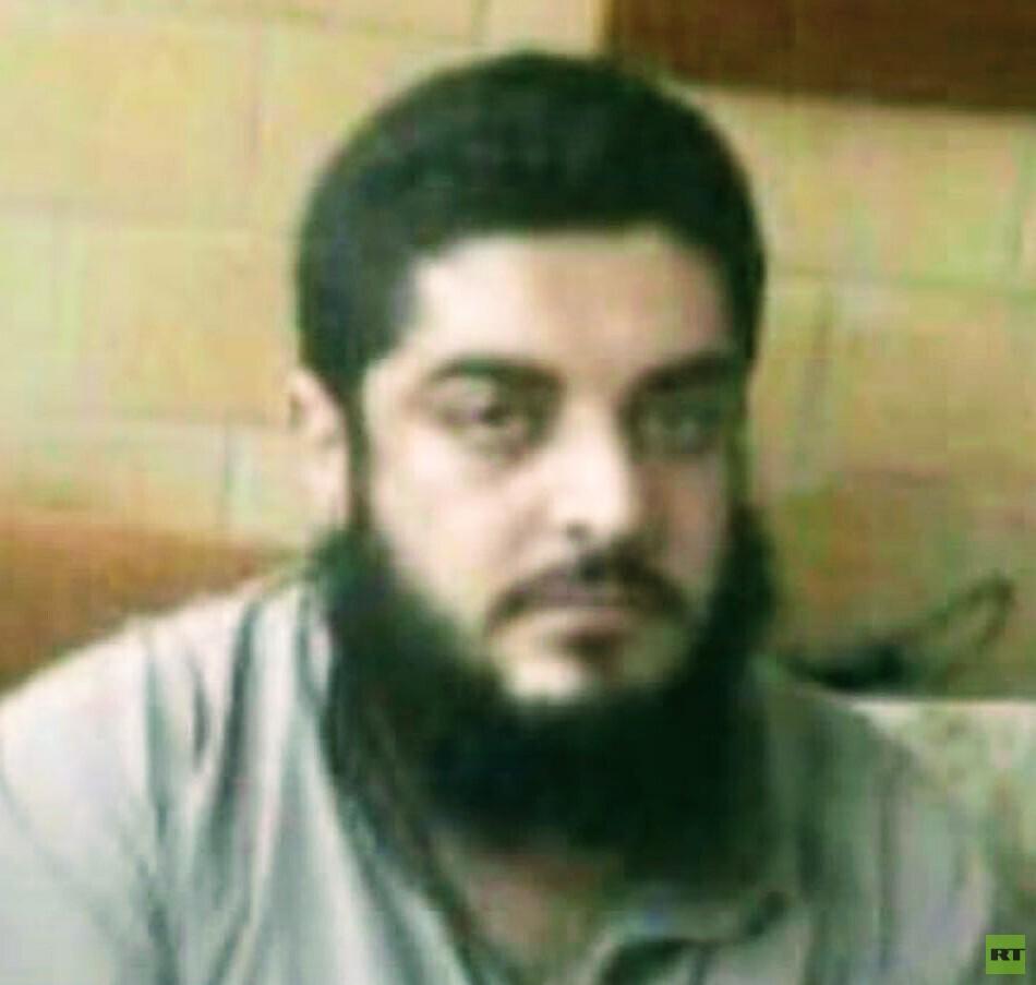 السلطات العراقية تعلن مقتل والي العراق ومعاون زعيم تنظيم