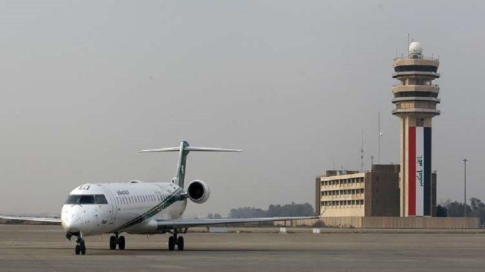 العراق يخصص رحلة استثنائية لنقل جثامين متوفين وإجلاء مواطنين من الهند