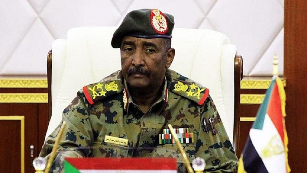 السودان ينهي عمل بعثة الأمم المتحدة والاتحاد الإفريقي على أراضيه