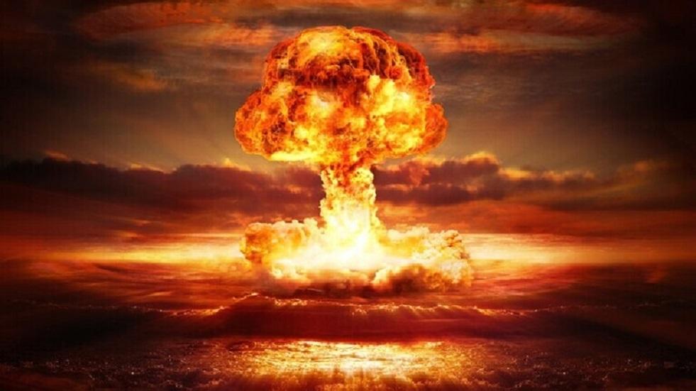 البنتاغون: يمكننا إجراء تجربة نووية في غضون بضعة أشهر