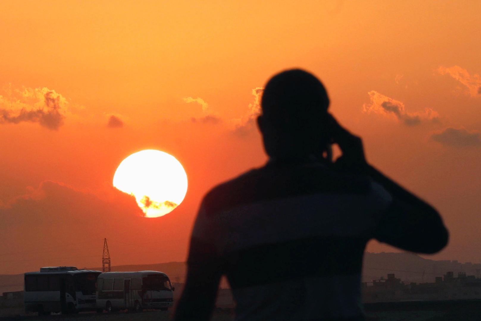 دراسة حكومية مصرية تتوقع خسارة كبيرة لقطاع السياحة بسبب كورونا قد تصل إلى 100%