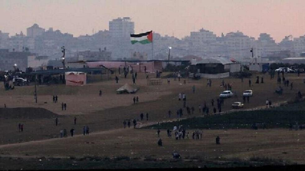 تكتل برلماني مصري: السلام مع إسرائيل لم يسفر إلا عن هدر الحقوق العربية