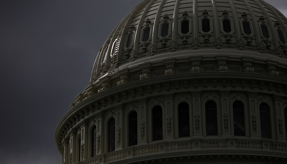 مجلس النواب الأمريكي يقر تشريعا لمعاقبة الصين بسبب الإيغور