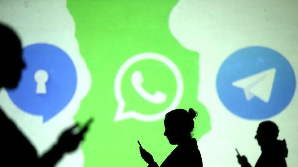 البيت الأبيض: الأمر التنفيذي لشركات مواقع التواصل الاجتماعي سيوقع الخميس