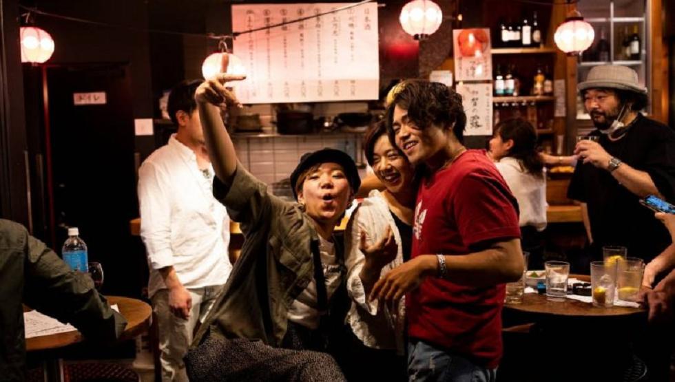 اليابان ستدفع يوميا 185 دولارا لكل سائح يقرر زيارتها!