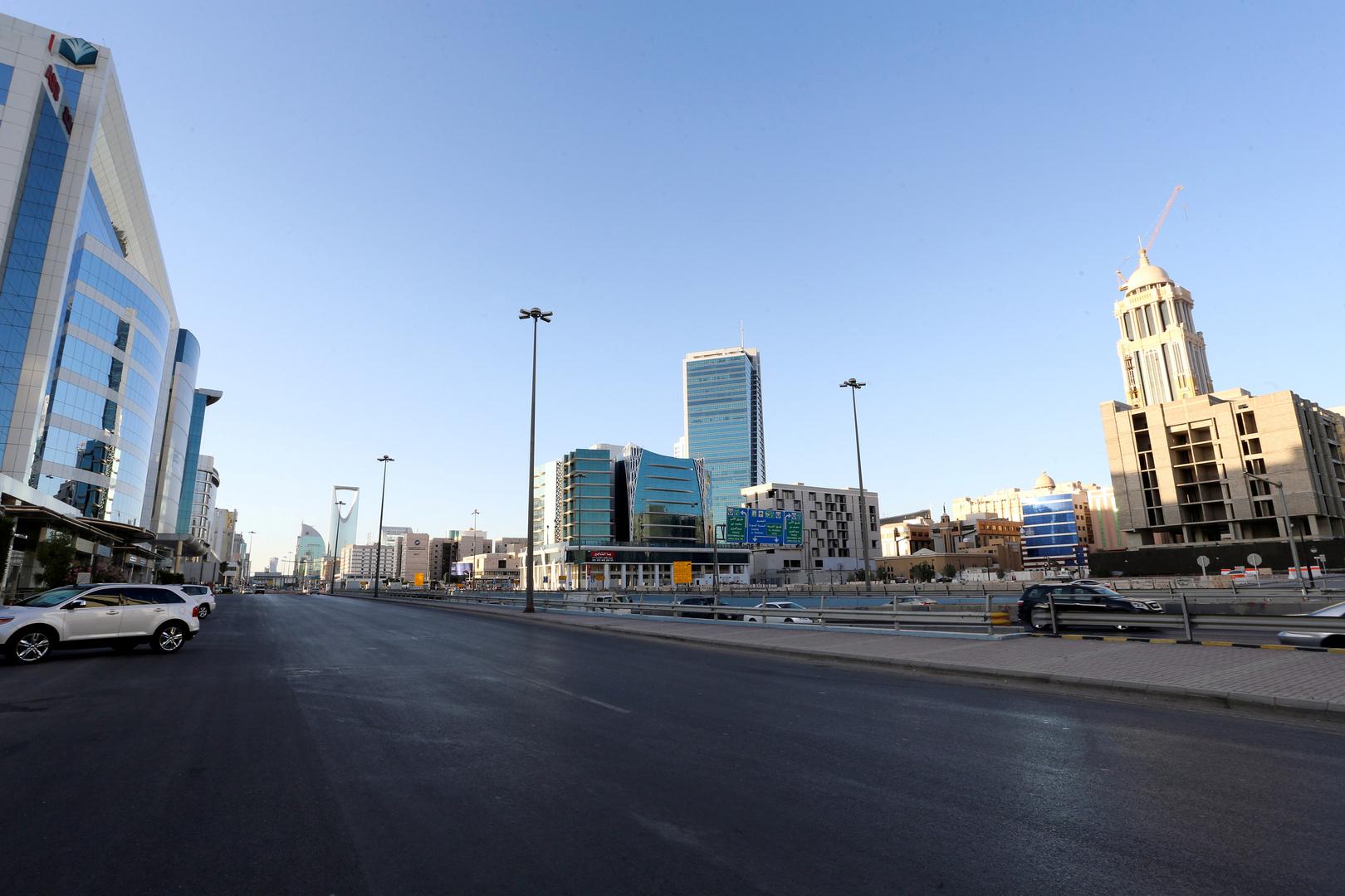 كورونا في السعودية.. ارتفاع في الوفيات وانخفاض لليوم السادس في الإصابات الجديدة