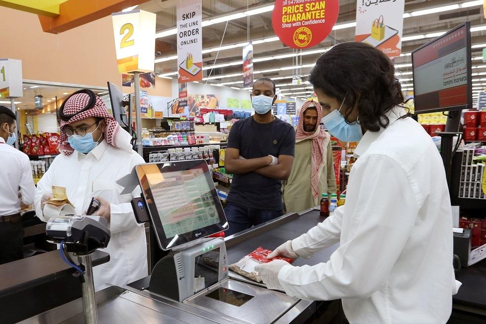 السعودية تحدد تاريخا نهائيا لعودة الحياة إلى طبيعتها بعد كورونا