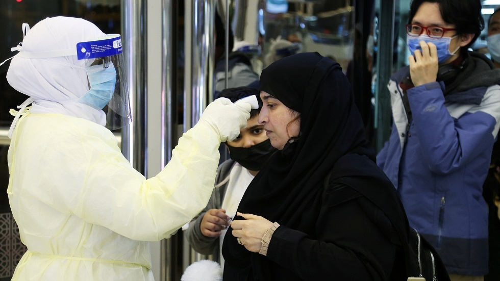 السعودية تمنع مواطنيها من السفر إلى إثيوبيا والإمارات وفيتنام