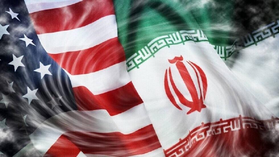 منظمة الطاقة الذرية الإيرانية تدين فرض عقوبات على مسؤولي البرنامج النووي