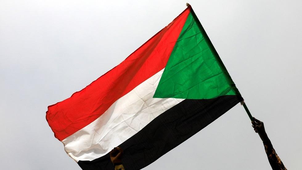 السودان.. مقتل قائد عسكري وإصابة عدد من القوات إثر توغل ميليشيا إثيوبية داخل الحدود
