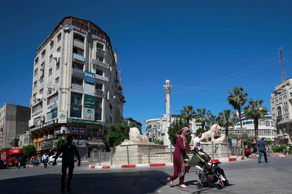 الصحة الفلسطينية: تسجيل 10 إصابات جديدة بفيروس كورونا في محافظة قلقيلية