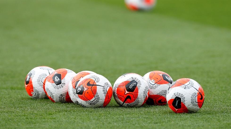 خصم ست نقاط من متصدر الدوري النمساوي لخرقه لوائح كورونا
