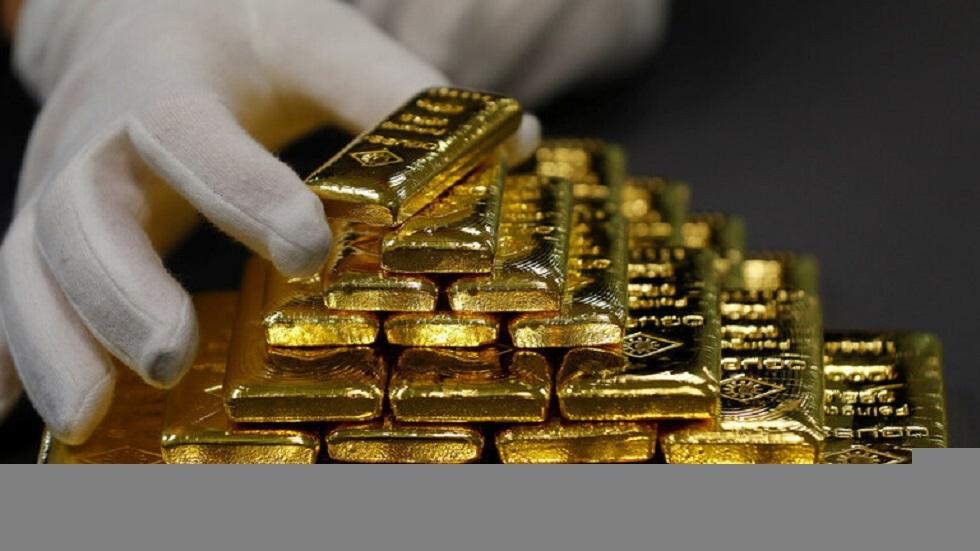 الذهب يرتفع مع ترقب الأسواق لرد فعل ترامب بشأن هونغ كونغ