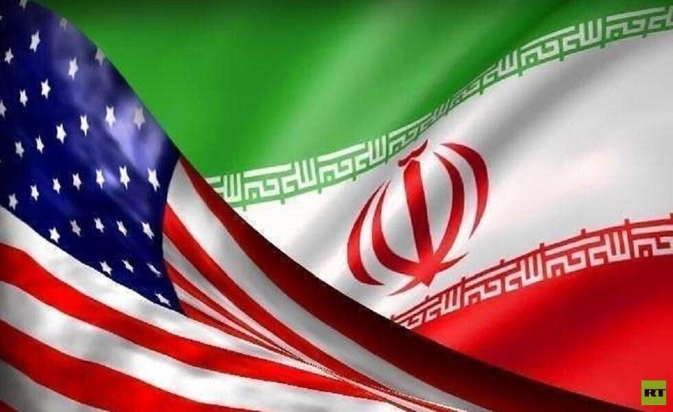 الولايات المتحدة تحذر حكومات وشركات من مساعدة ناقلات تحمل وقودا إيرانيا لفنزويلا
