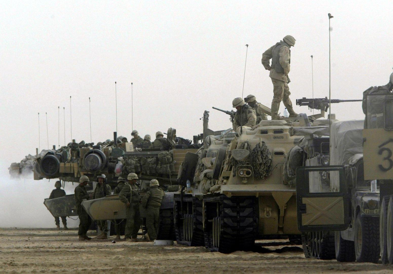 عواقب كورونا الاقتصادية ستدفع إلى خفض الإنفاق العالمي على التسلح