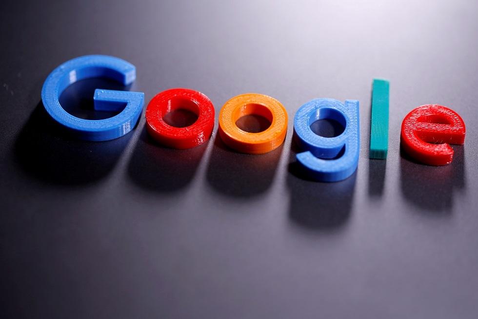 غوغل ترجئ إطلاق أندرويد 11 بسبب الاحتجاجات في الولايات المتحدة