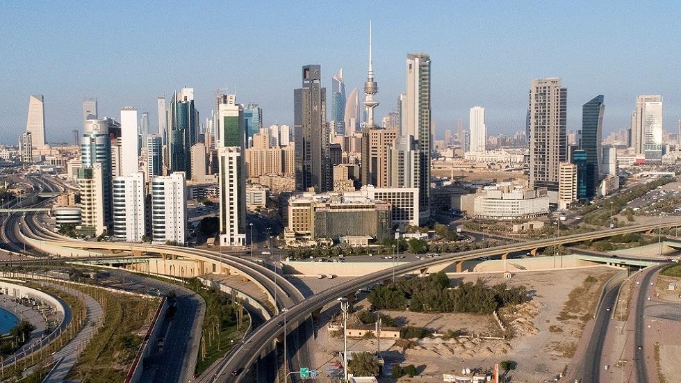 الكويت.. 851 إصابة جديدة بكورونا والحصيلة تتخطى 27 ألفا