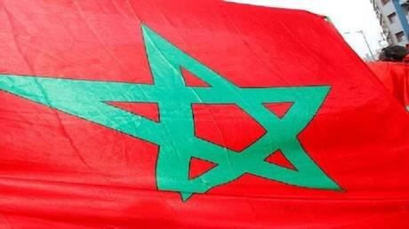 المغرب: عودة 300 شخص علقوا في سبتة