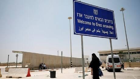 صحة غزة: تسلمنا 20 ألف فحص مخبري لفيروس كورونا بين المساعدات التركية