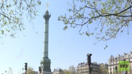 جدل الانتخابات المحلية بفرنسا في ظل كورونا